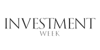 Investment week