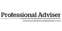 Professional Adviser